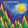 Yucca 1st album 「laboratory products」